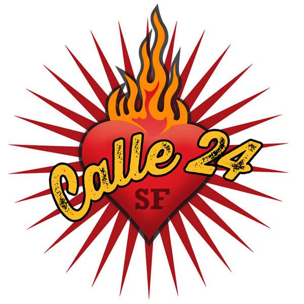 Logo-Calle24-thumb1
