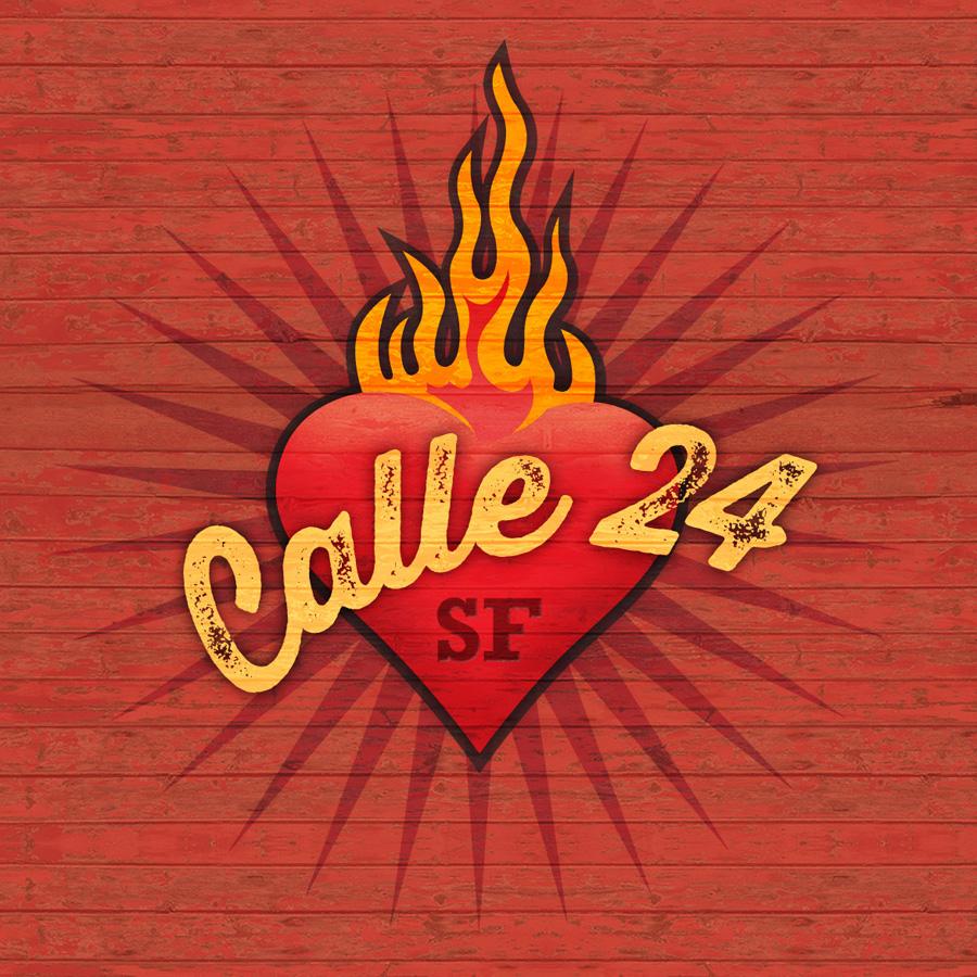 Logo-Calle24