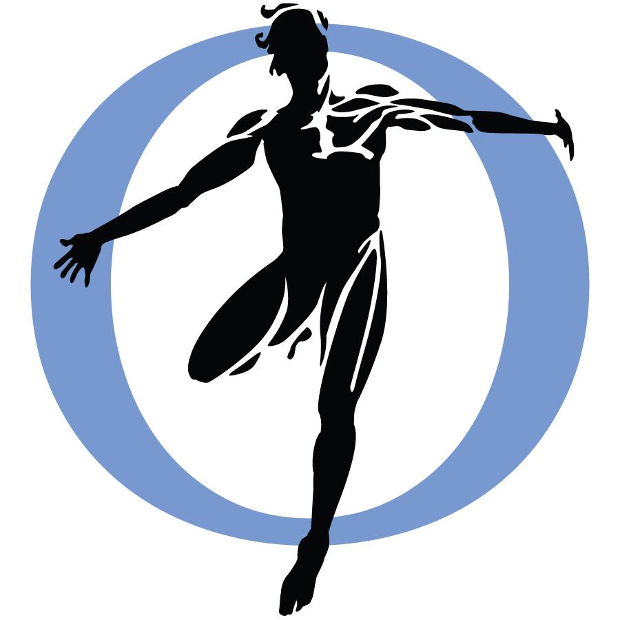 Logo-OpenSim-thumb1