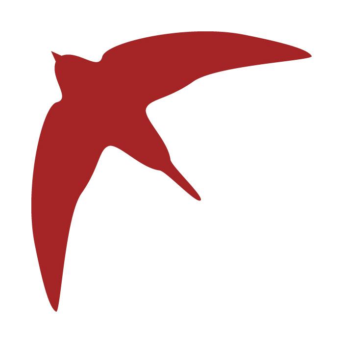Logo-The-Flox-thumb
