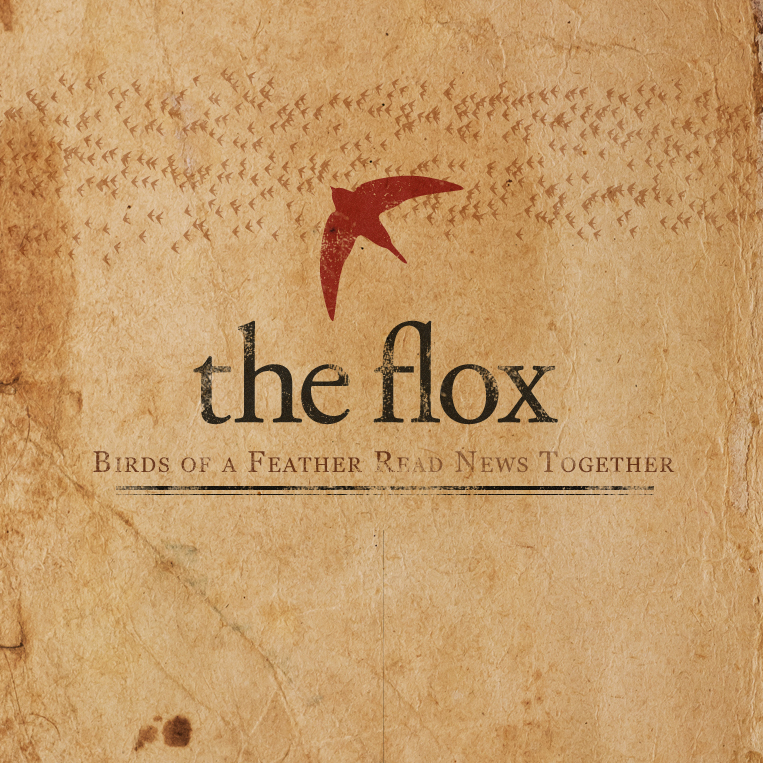 Logo-The-Flox