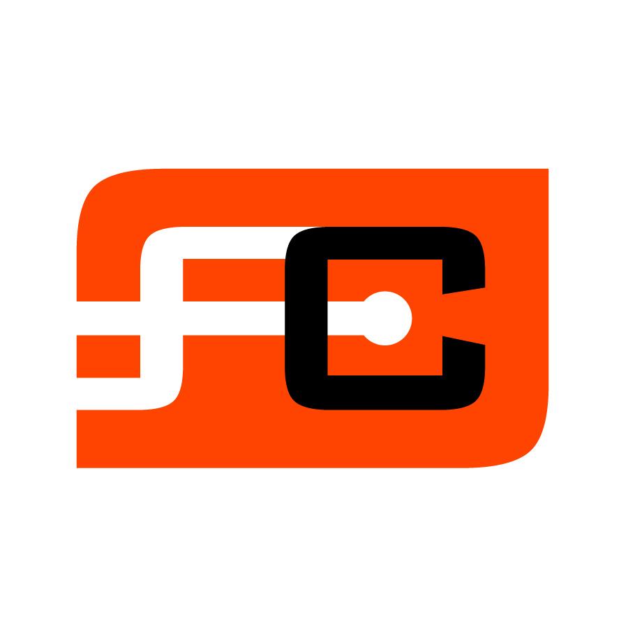 Factor-chain-logo