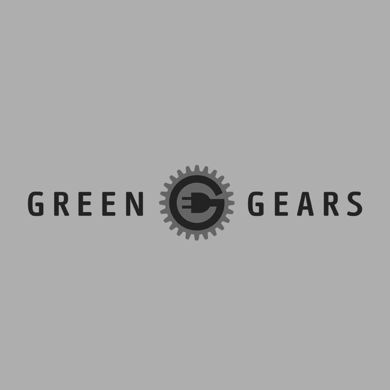 Green-gears-logo