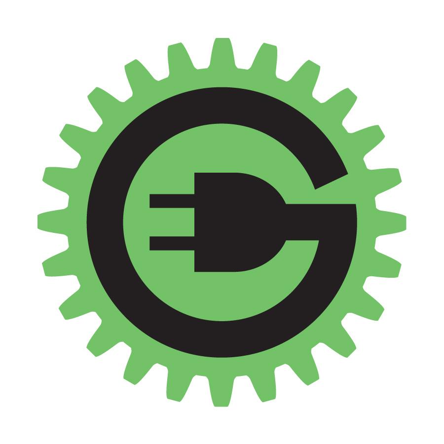 Greengears-logo