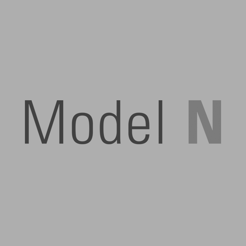 ModelN-logo