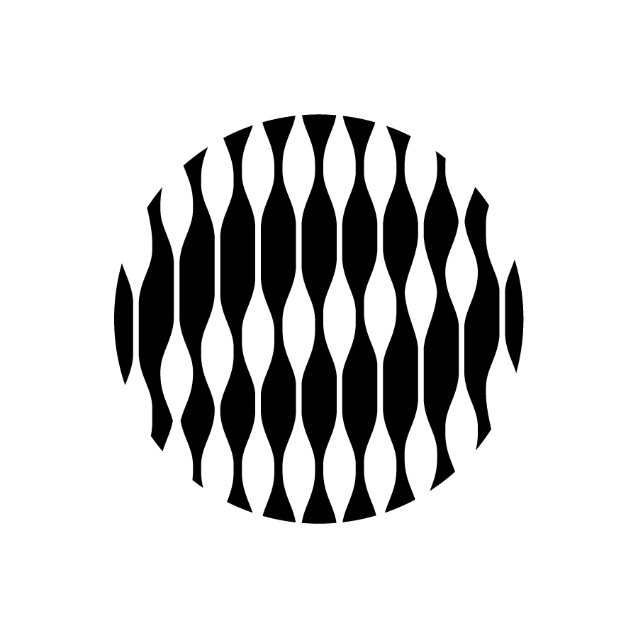 Zebra-logo-1