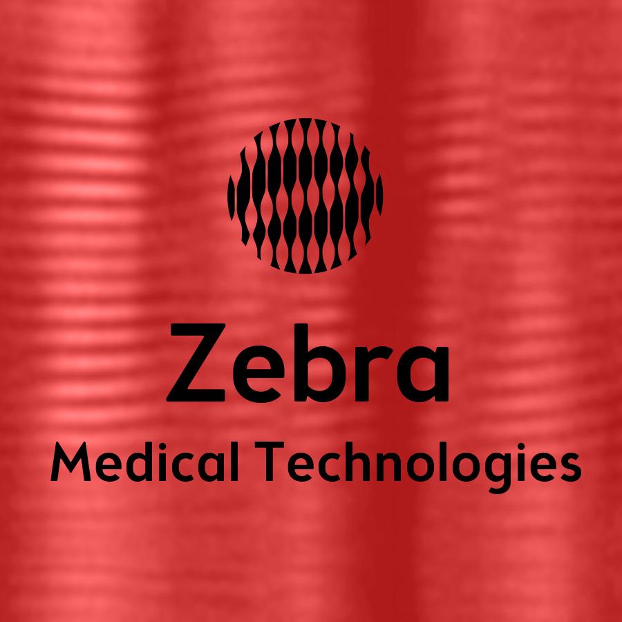 Zebra-logo-3